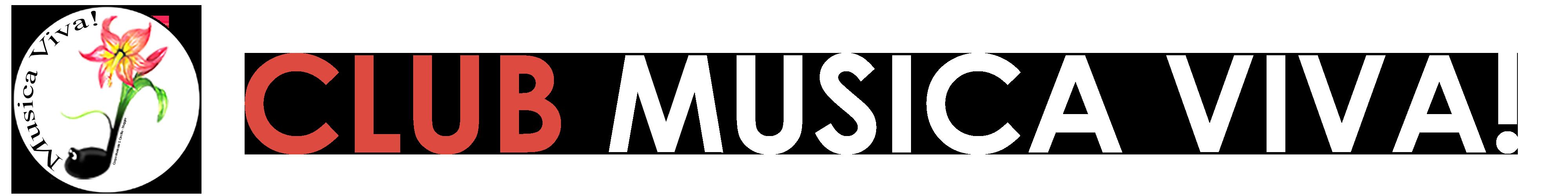 Club Culturale Musica Viva